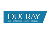 ducray2