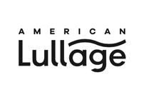 americanLullageV2018