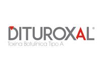 dituroxal